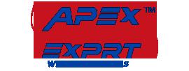 Apex Water Filter