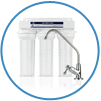 Under Counter water Purifier