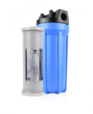 APEX EZ-1200 Big Blue Water Filter