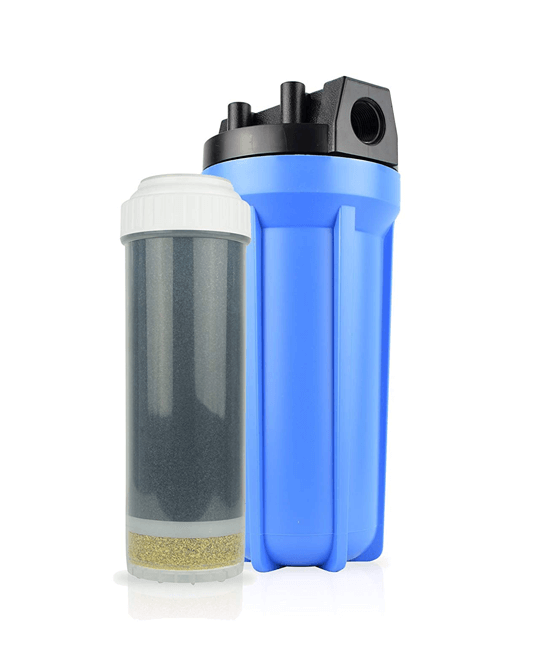APEX EZ-1300 Big Blue Water Filter