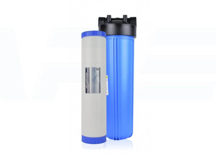 APEX EZ-3300 Whole House Water Filter System