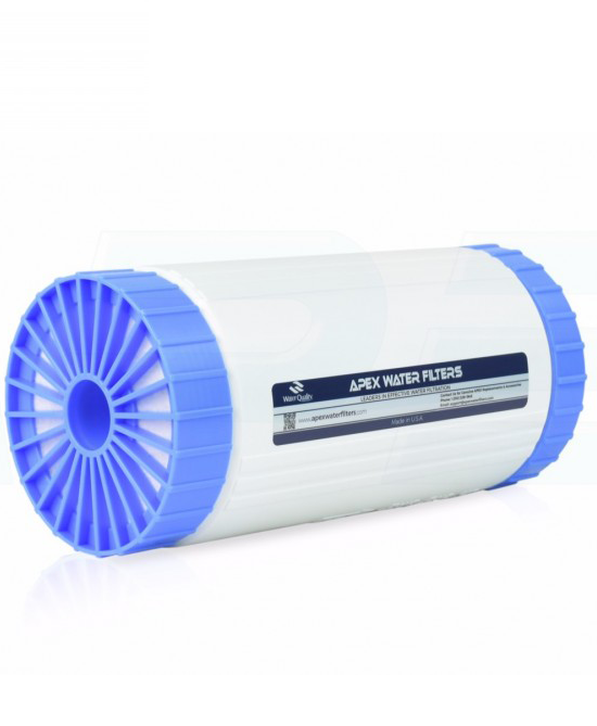 EZ-WHOLE HOUSE FILTER Cartridge