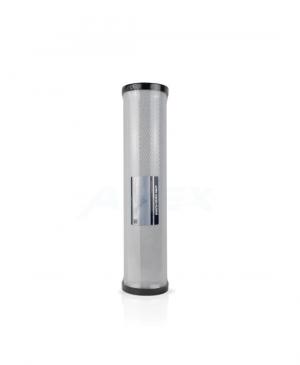 APEX RF 1023