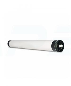 APEX Reverse Osmosis Membrane - 400 GPD