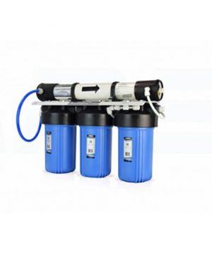 APEX SCULE-0400 Semi Commercial Reverse Osmosis