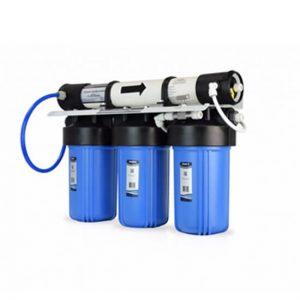 Semi-Commercial Reverse Osmosis APEX SCULE-0400