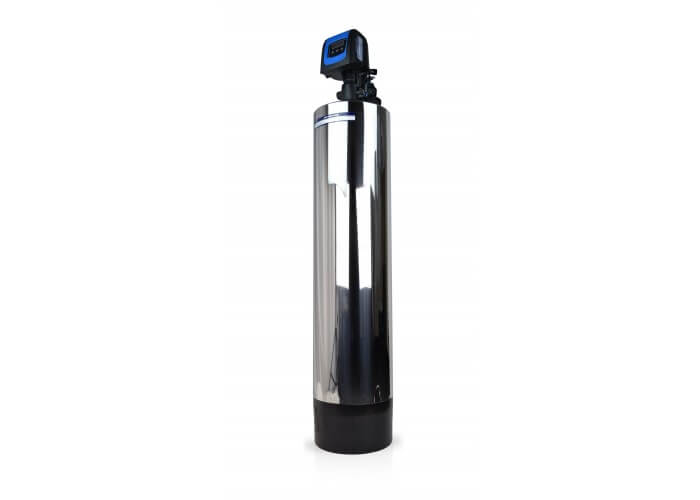 APEX WH-6020 Whole Home Arsenic Removal Water Filter