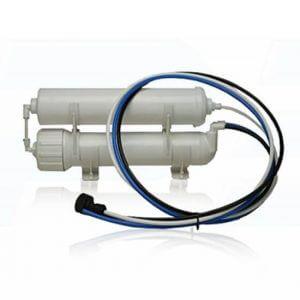 Aquarium Water Filtration System, Water Filter for Aquarium