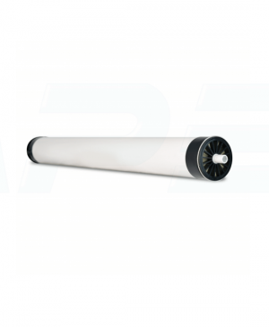 Apex AXEON HF1 4040 Reverse Osmosis Membrane 2500 GPD