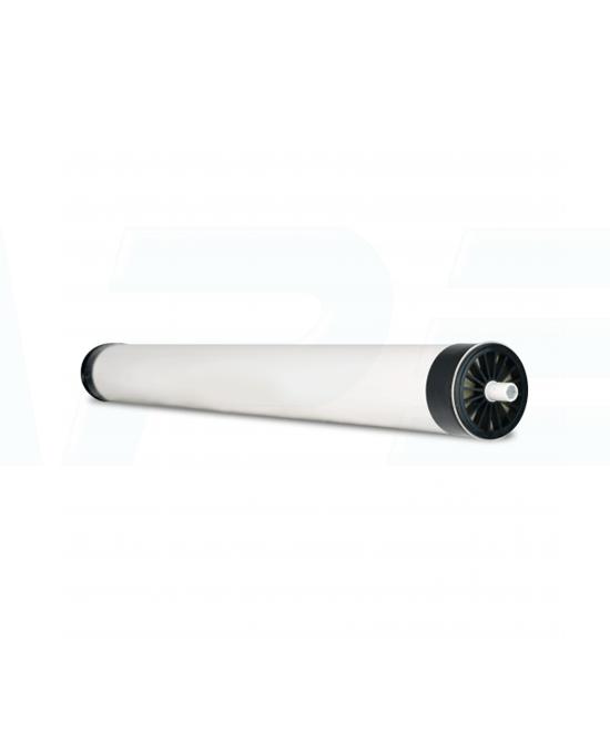 Apex AXEON HF4 4040 Reverse Osmosis Membrane
