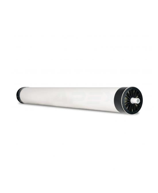 Apex AXEON HR3 4040 Reverse Osmosis Membrane