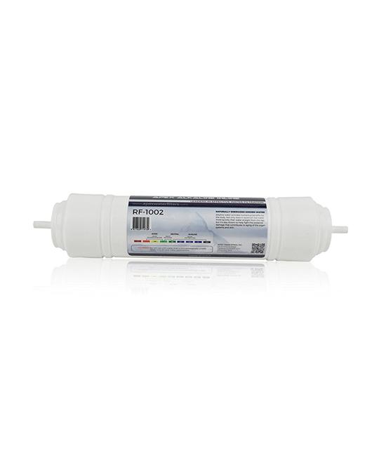 Apex Rf 1002 Reverse Osmosis System Alkaline Cartridge
