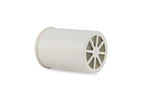 Apex Replacement Filter 7011-1