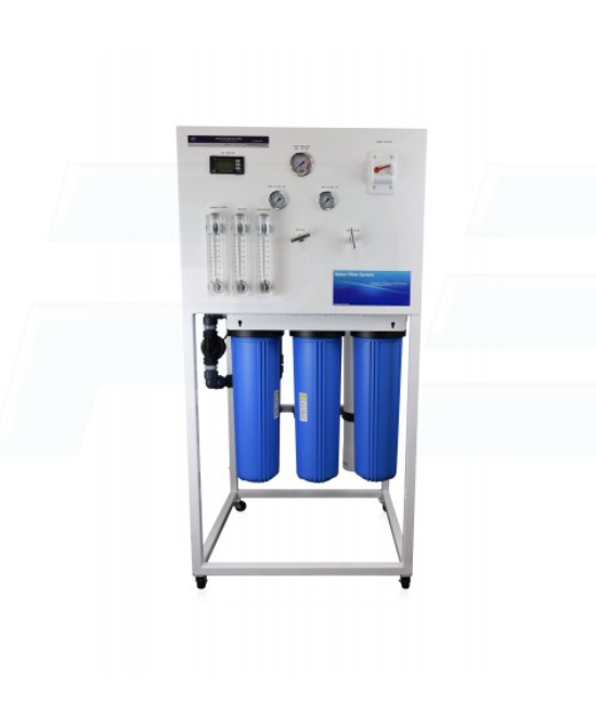 Apex Commercial Reverse Osmosis C -5000