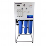 MR-C8000 Commercial 8000 GPD Reverse Osmosis System-2