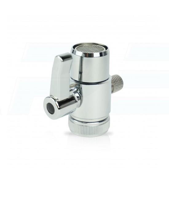 DV63M-Faucet Divert Adapter-1