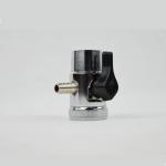 DV65M- Faucet Diverter Valve-1