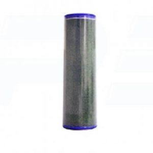 Deionization-Color-Indicating-Cartridge