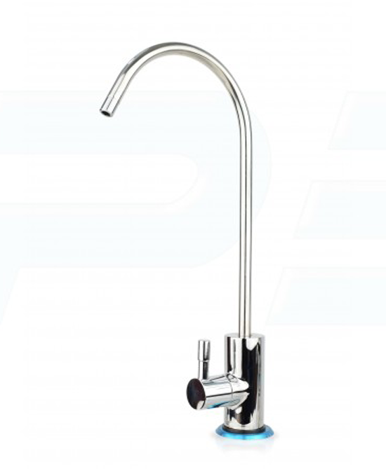Replacement Faucet RO