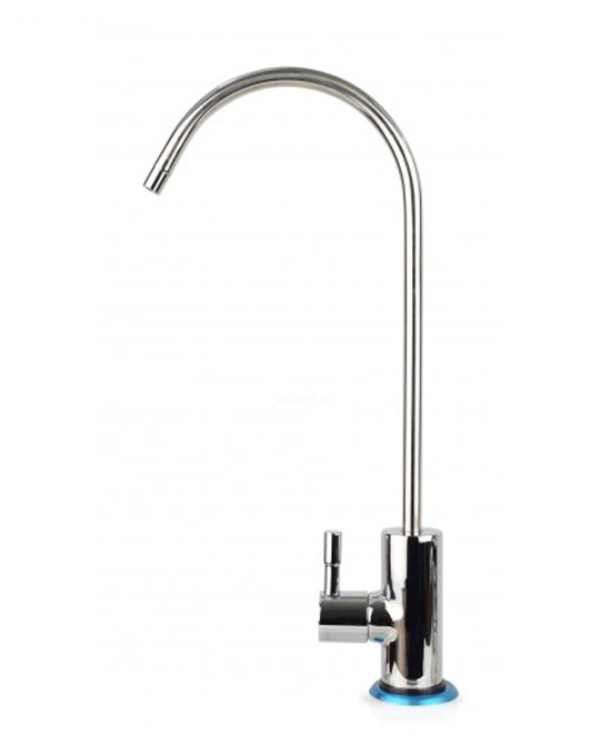 Drinking Water Ro Faucet D72