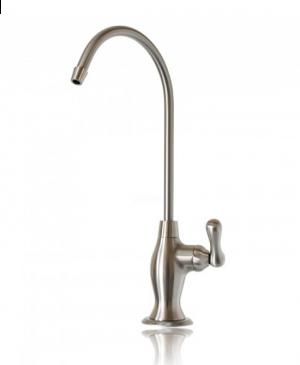 Metpure Reverse Osmosis Faucet (Brushed Nickel)-1