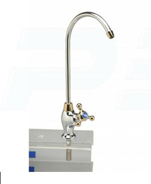 Non Air Gap Designer RO Drinking Water Faucet