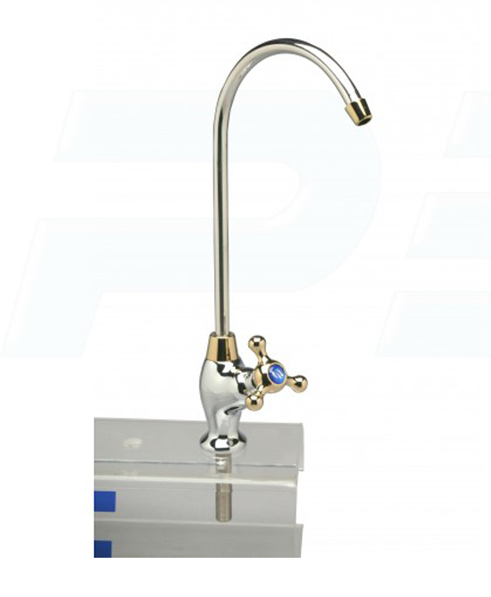 Non Air Gap Designer RO Drinking Water Faucet