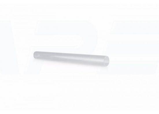 Quartz Sleeve for Polaris Ultraviolet Disinfection System-QS24
