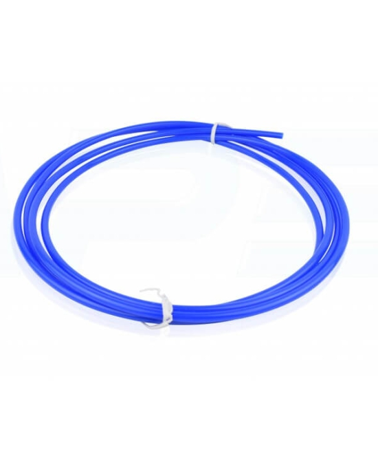 RO Tubing 1-4 - 10 ft (Blue)