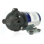 Replacement Booster Pump for Reverse Osmosis Systems-1