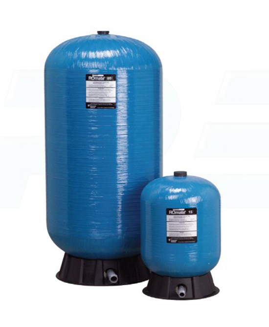 Reverse-Osmosis-Pressurized-Storage-Tank-80-Gallons