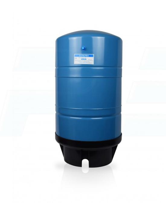 Reverse Osmosis Water Storage Tank - 20 Gallons