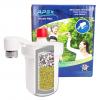 Apex Expert Shower Filter 7012