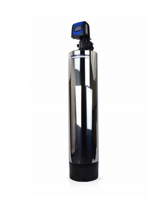 Water Softener WS-1041
