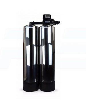 Apex Water Softener-2050-1