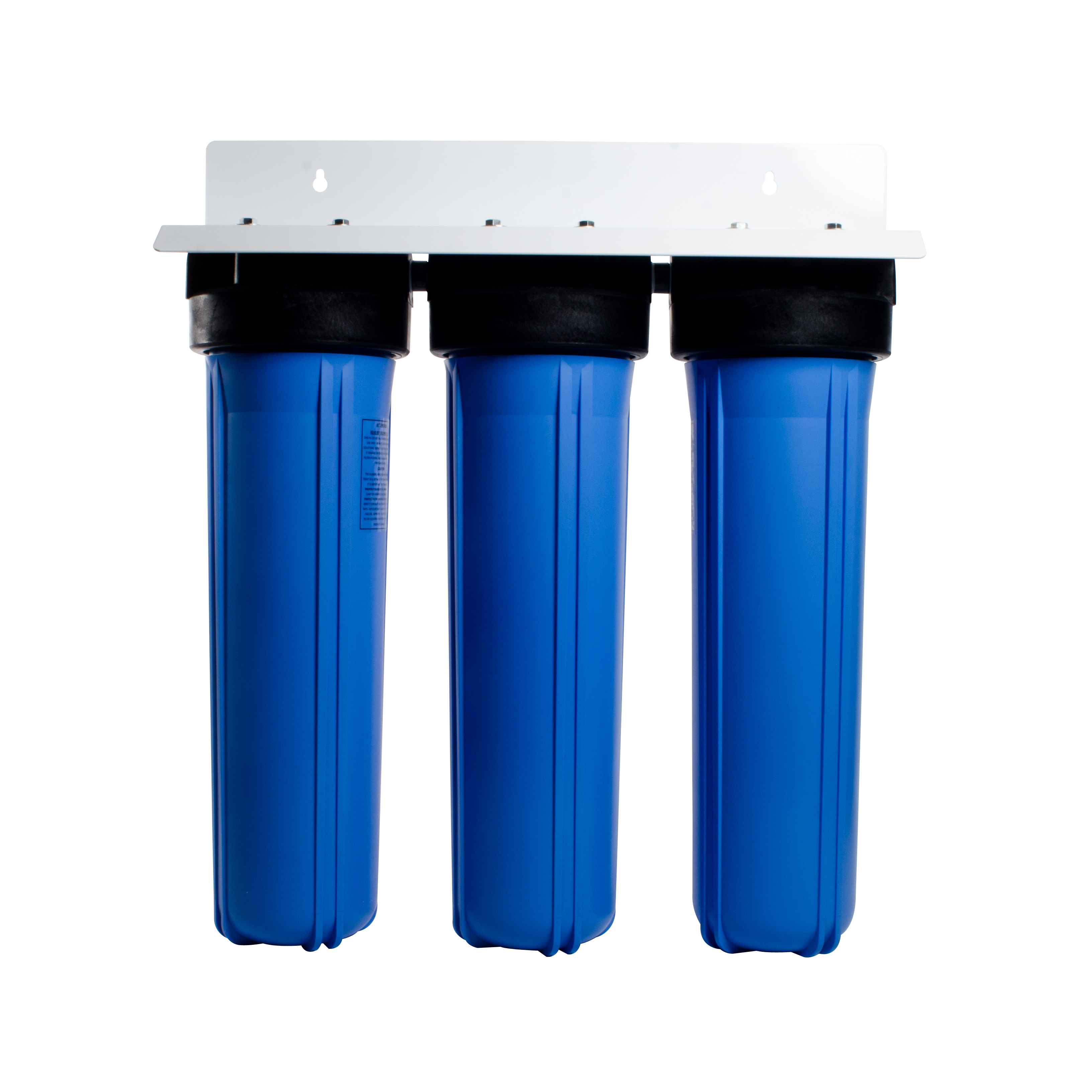 pura water pages uv system puriteam treatment filter systems filtration countertop