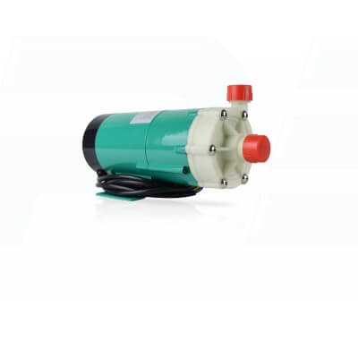 MP-30RM Magnetic Drive Circulation Pump