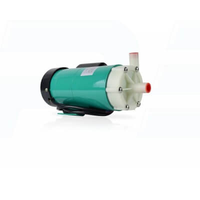 MP-40R Magnetic Drive Circulation Pump