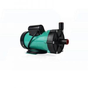 MP-55R Magnetic Drive Circulation Pump